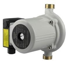Bomba pressurizadora GP 250P 220v Inova Ferro ou Latão